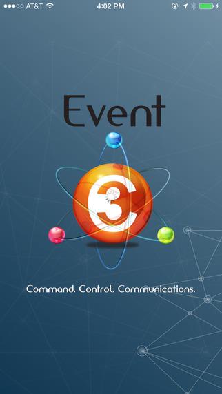 Event C3