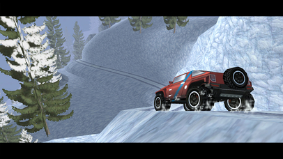 download Hill Climb 3D apps 0