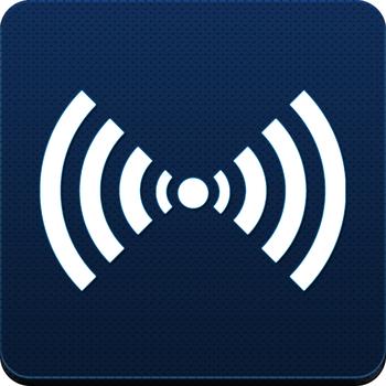 OMG Pro Epic Soundlab - Instant Viral Effect Sounds Button Player Soundboard LOGO-APP點子