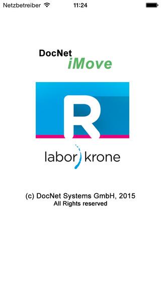 Labor Krone Reports