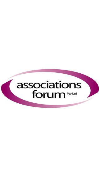 年輕人社群交友最愛玩《Associations Forum Conference》24小時在線直播