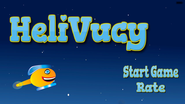 HeliVucy
