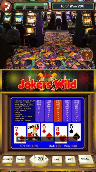 casino heroes contact number