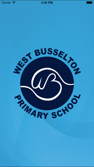 West Busselton Primary School - Skoolbag
