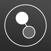 Game – Ricochet Theory [iOS]