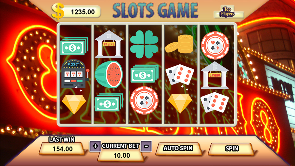 games like double u casino