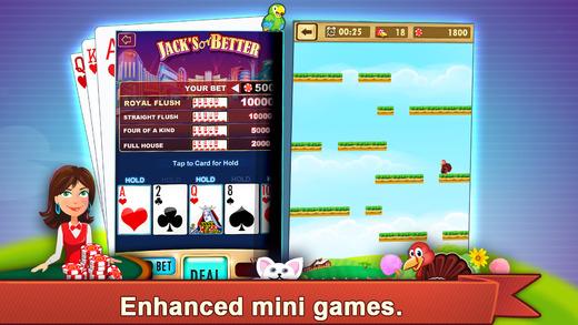 slot machine gratis x ipad