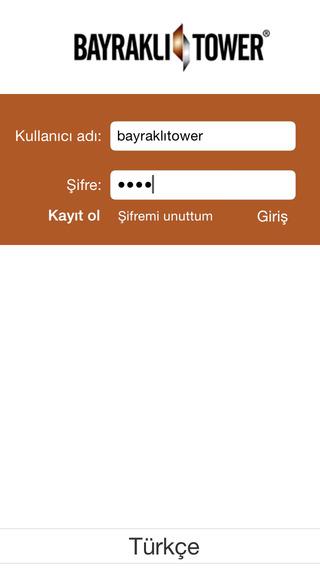 Κρεμάλα - Greek Hangman下載_Κρεμάλα - Greek Hangman安卓版下載_Κρεμάλα - Greek Hangman 1.6.1 ...- AppChina應用
