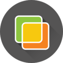 Superimpose Studio Pro