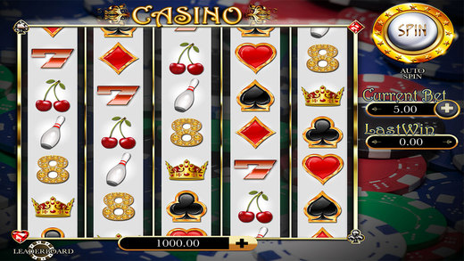 AA Aces Classic Slots - Vegas 777 Machine with Prize Wheel Free