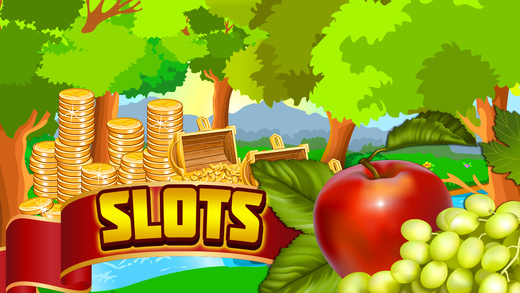 Sweetest Slots Sugar Farm Casino Game in Las Vegas Pro