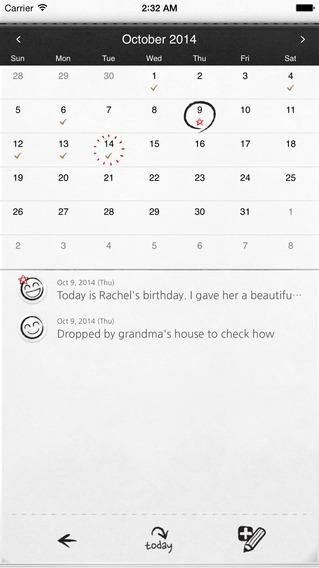 我的美丽日记:My Wonderful Days : Daily Journal/Diary