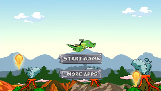 Dragon Training Academy - Endless City Flying Journey FREE