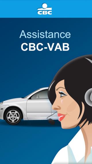 CBC Assistance