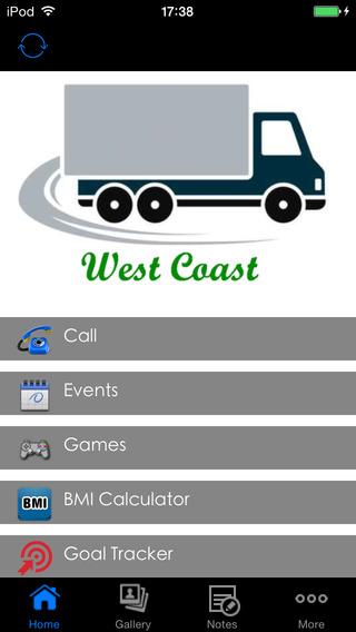 West Coast Collective