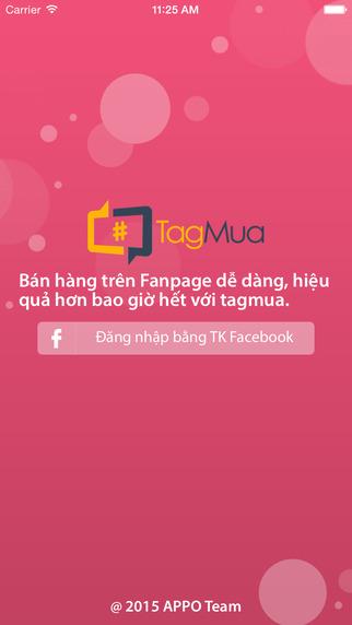 TagMua
