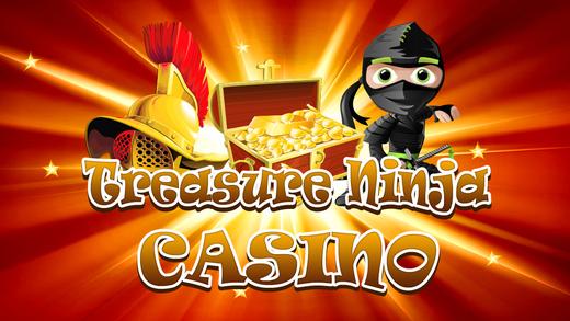 Knights Era Slots Game Free Ninja Casino King of Action