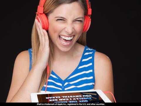 Free Karaoke! Sing karaoke on YouTube with Yokee