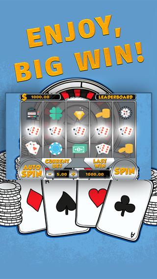 Royal Red Hawk Of Oklahoma Slots Machines - FREE Las Vegas Casino Games