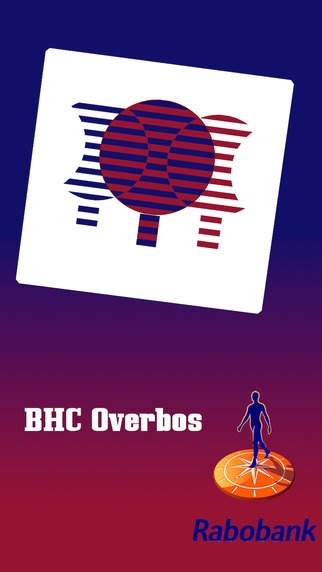 B.H.C. Overbos