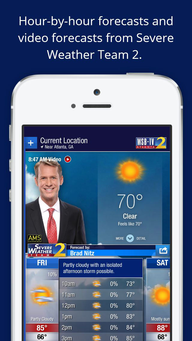 wsbtv channel 2  u2013 atlanta weather  radar  forecast  ios