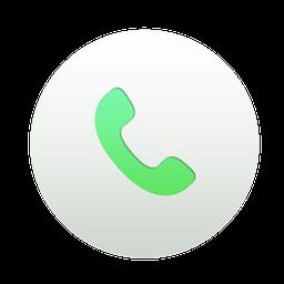 CallPad : Make Phone Calls