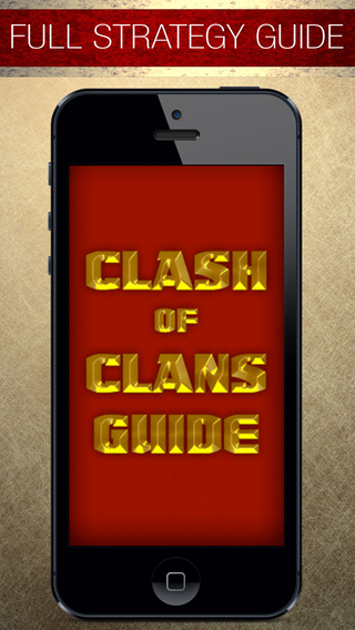 Pro Clash Guide for Clash of Clans