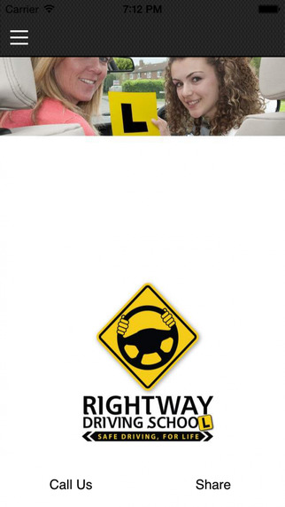 Rightway Driving