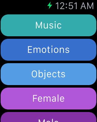 Suggestion Box iPhone Screenshot 8