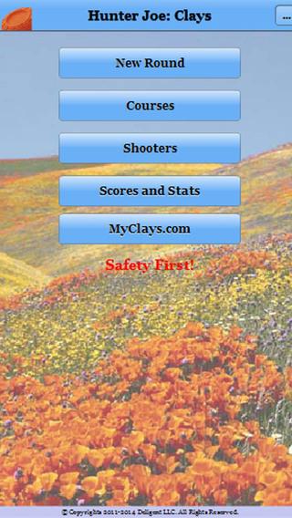 My Clays by Hunter Joe