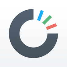 Carousel by Dropbox - iOS Store App Ranking and App Store Stats