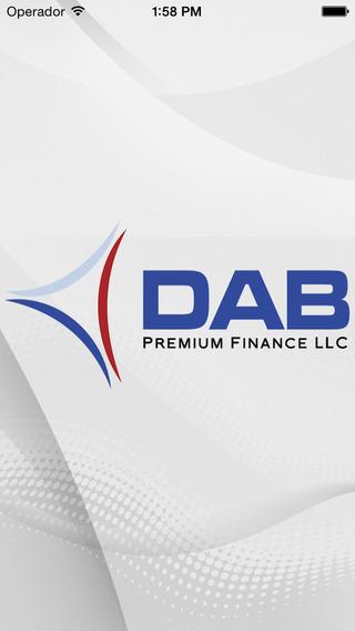 DAB Premium Finance