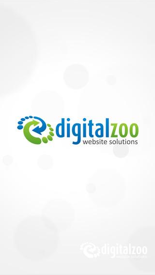 Digital Zoo