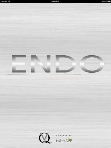 ENDO Endodontic Practice Today