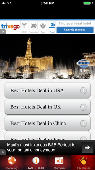 Hotel Best Deal Savings Up To 80 Off