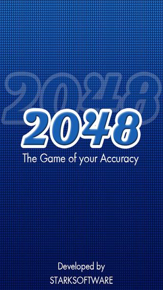 Free-2048