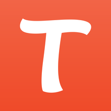 Tango - Free Text, Voice, Video & Calling App - iOS Store App Ranking and App Store Stats