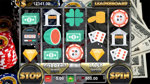 Best Aristocrat Best Match - Gambler Slots Game
