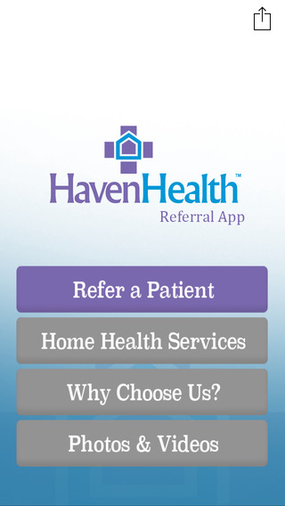 Haven Health
