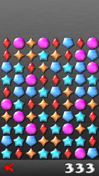 Block Jewels