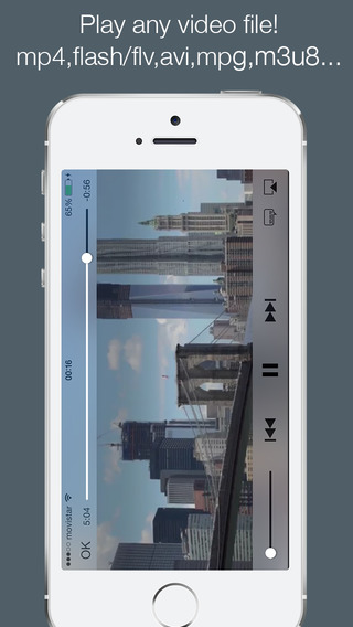 Camera | Android Open Source Project