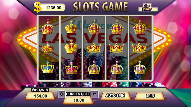 City Of Slots Hit It Rich Machines - FREE Las Vegas Casino Games