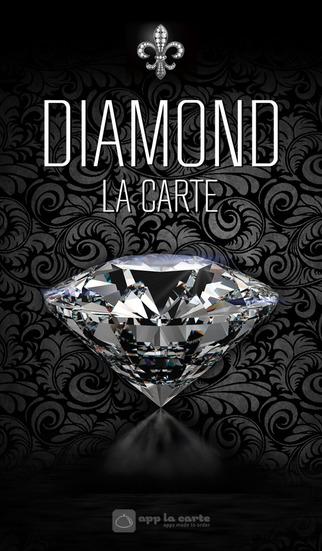 ALC Diamonds Jewellery