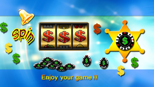 Multi Line Casino Slot Games Free: Big Win Deal Of Bingo Kingdom Gold And More Slots