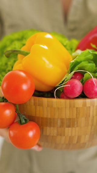 WageningenX Nutrition