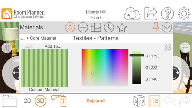 design app 5 s by mcguire1978 overall this room planner home design