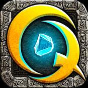横版跑酷 – 部落任务 Tribal Quest [iOS]