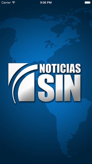 Noticias SIN