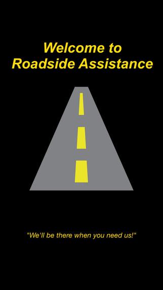 Roadside Protect