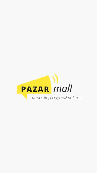 Pazar Mall